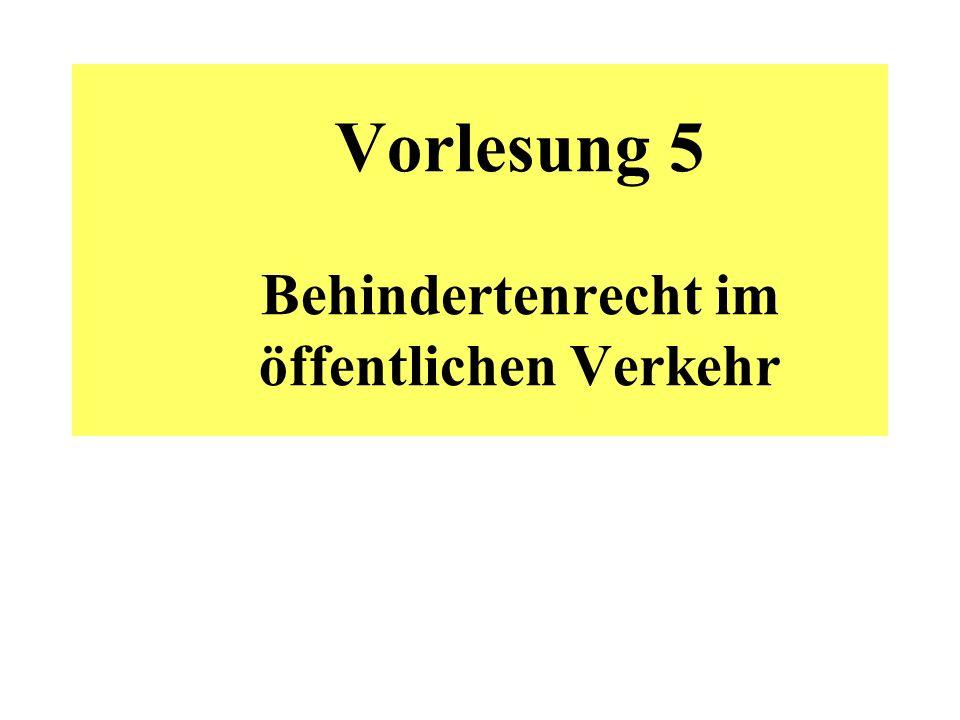 Art.3 lit. e BehiG Das Gesetz gilt fu ̈ r: e.