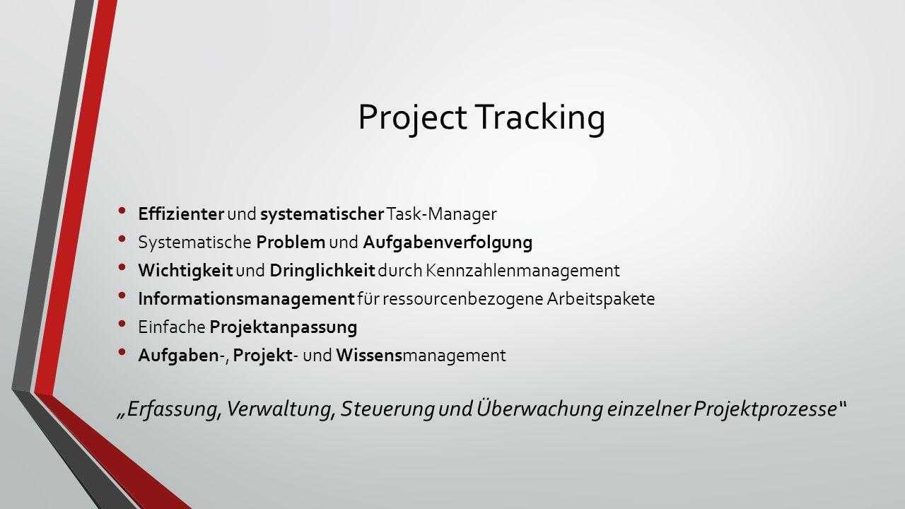 Tracking Beispiele zweiachsige Nachführung von Photovoltaikanlagen Radar-Luftüberwachungssysteme (Vom Radar erfasste Flugobjekte werden in ihrer Beweg