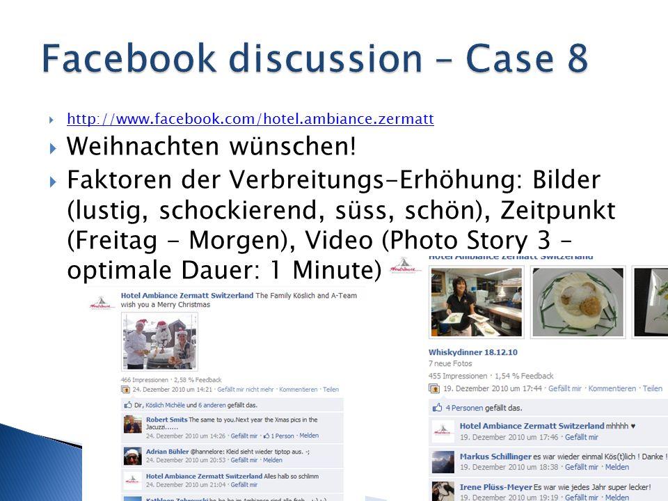  http://www.facebook.com/hotel.ambiance.zermatt http://www.facebook.com/hotel.ambiance.zermatt  Weihnachten wünschen.