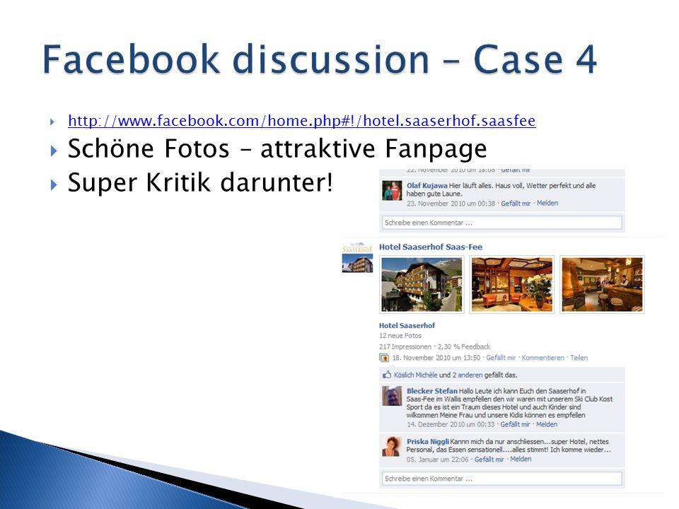  http://www.facebook.com/HotelWalliserhofinLeukerbad http://www.facebook.com/HotelWalliserhofinLeukerbad  Buchungscode nur für Fans  Gefällt mir – Gefällt mir (Double-Boost) und Super-Post mit Frühstücks-Konfitüre hausgemacht!