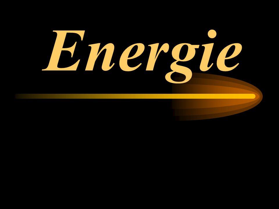 Energieträger (Primär) Uran Torf Braunkohle Steinkohle Erdöl Erdgas Biomasse Erdwärme Sonne Wind Wasser Gezeiten Fossile EnergieträgerRegenerative Energieträger