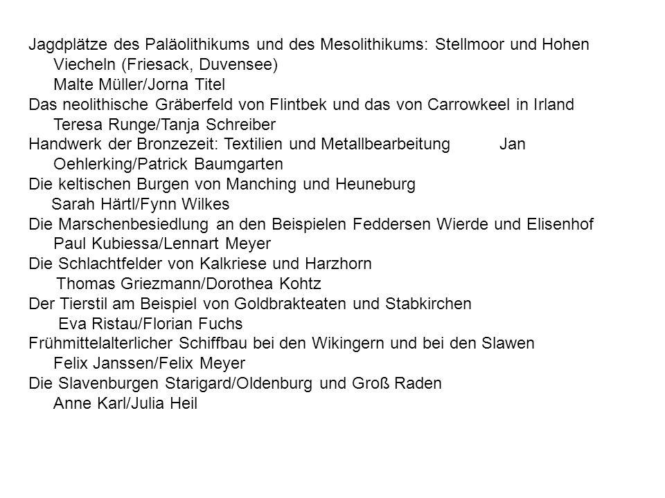 Für den 20.11.habe ich 19 Plätze im Intercity gebucht.