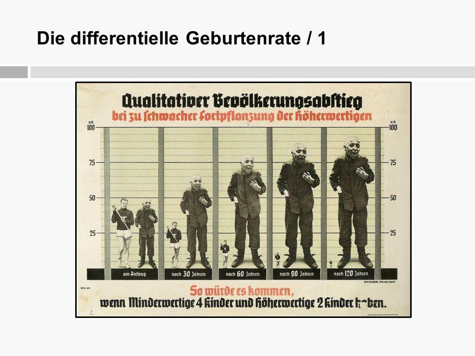 """Österreich / Graz Institution: Landesheil- und Pflegeanstalt für Geisteskranke """"Am Feldhof Graz (bzw."""