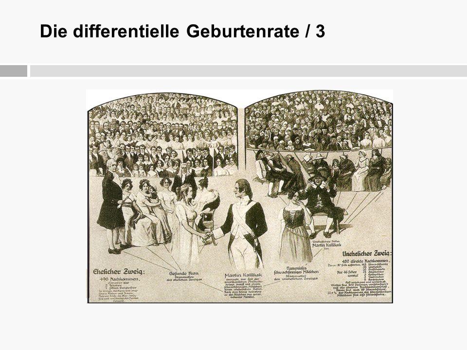 Impressum Gedenkstätte für Opfer der NS- Euthanasie Bernburg c/o Olga-Benario-Str.