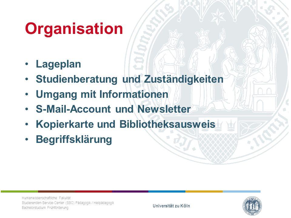 Career Service HF Studium.Praxis. Berufsorientierung.