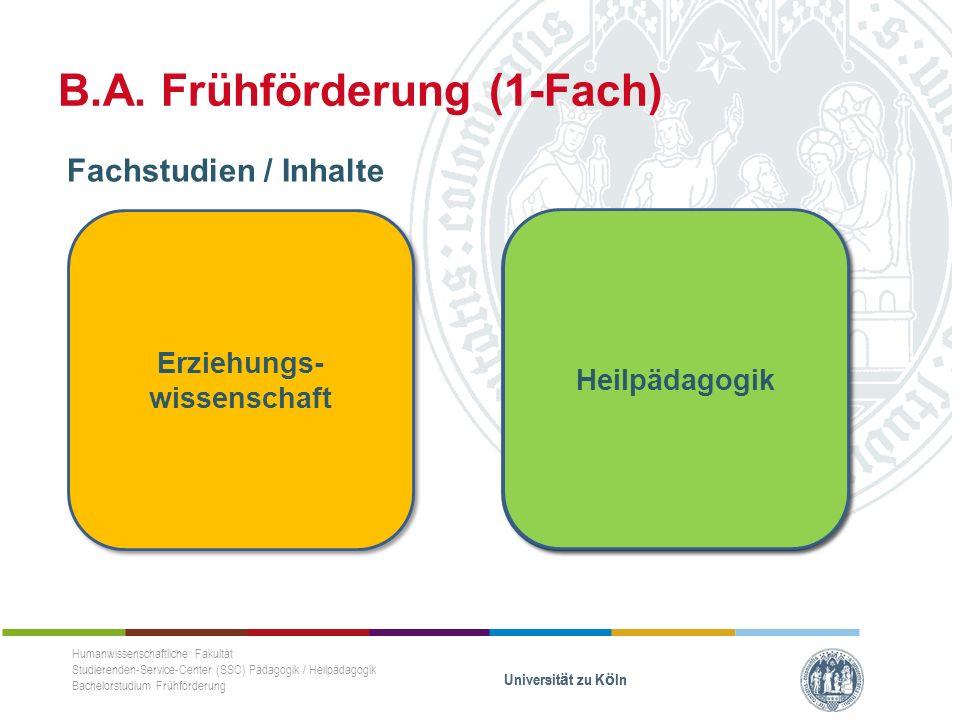 Termine und Fristen Klausurtermine –i.d.R.