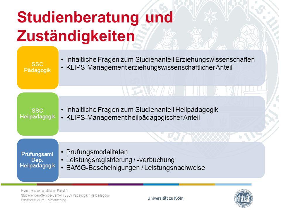 Allgemeine Termine und Fristen Semester –Wintersemester: 01.10.-31.03.