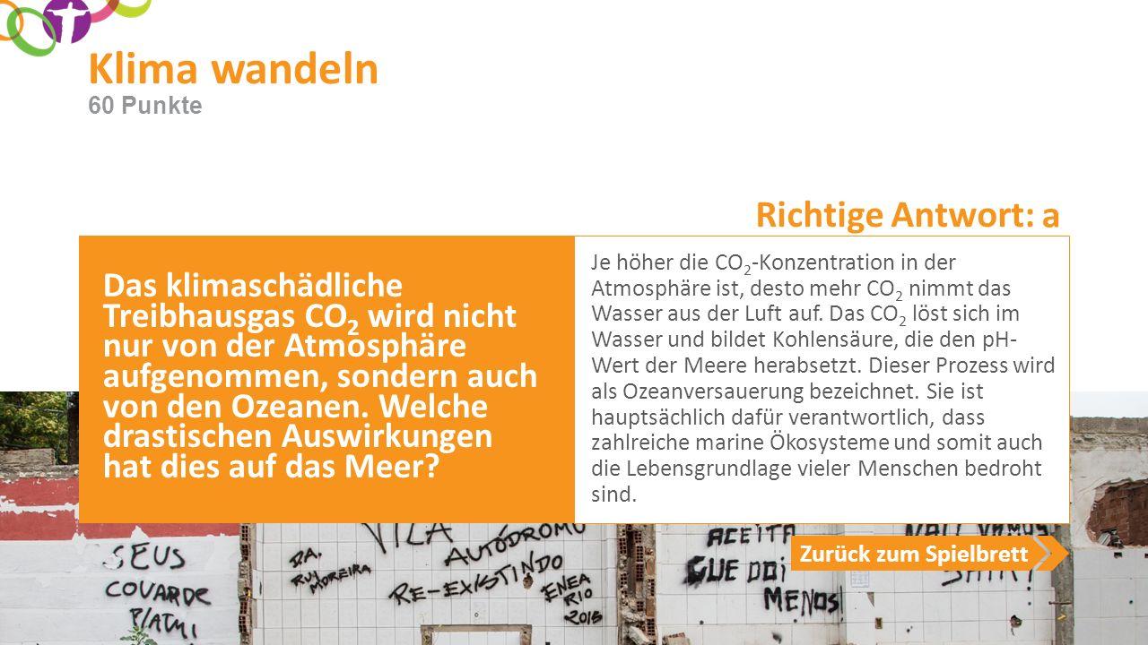 Zur Antwort Jede Menge Stoff Was ist in erster Linie das Ziel der deutschen Rohstoffstrategie der Bundesregierung vom 26.10.2010.
