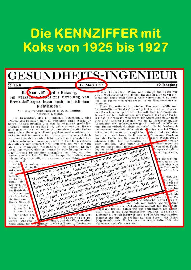 Diskussion U-Wert-Theorie Energienachweis Bestand, Sanierung nach SIA 380/1 (Jg.
