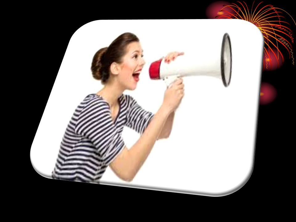 Man muss den Dialog mit der Begrussung und dem Vorschlag beginnen.Mit Begrussung beginnt der Unterricht.Da spielt die grosse Rolle die Meinung des Diensthabenden und Funfminutiges Gesprach (Phonoübung).Man muss sie erweitern, in jeder Stunde einige neue Worter benutzen.Die Dialoge mit den Vorschlagen und Zustimmung sind leichter, als die Verneinung.