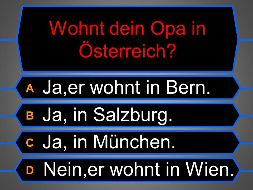 Otázka 14