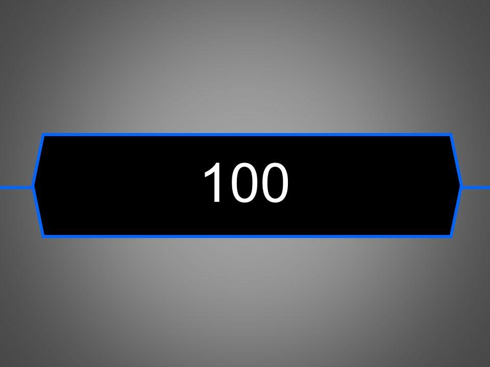 2 000