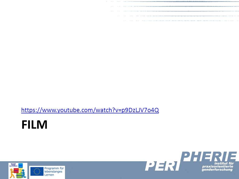 FILM https://www.youtube.com/watch?v=p9DzLJV7o4Q