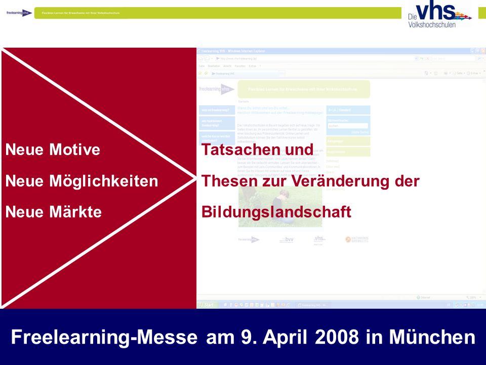 www.thessenvitz.de 23 Erkenntnisse | Internet-/Online-Nutzung flächendeckende Breitbandverbindungen online ist ein gelerntes Medium Wer einmal online war, nutzt das www regelmäßig V.a.