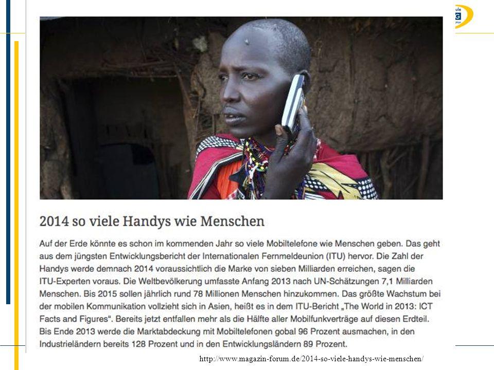 Name http://www.magazin-forum.de/2014-so-viele-handys-wie-menschen/