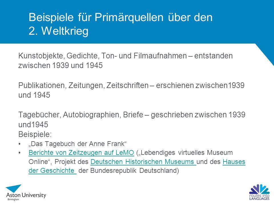 Bibliothekskatalog verwenden Suchen Sie Quellen (Bücher, Videos, wissenschaftliche Zeitschriften, etc.) über Kaiserin Elisabeth von Österreich.