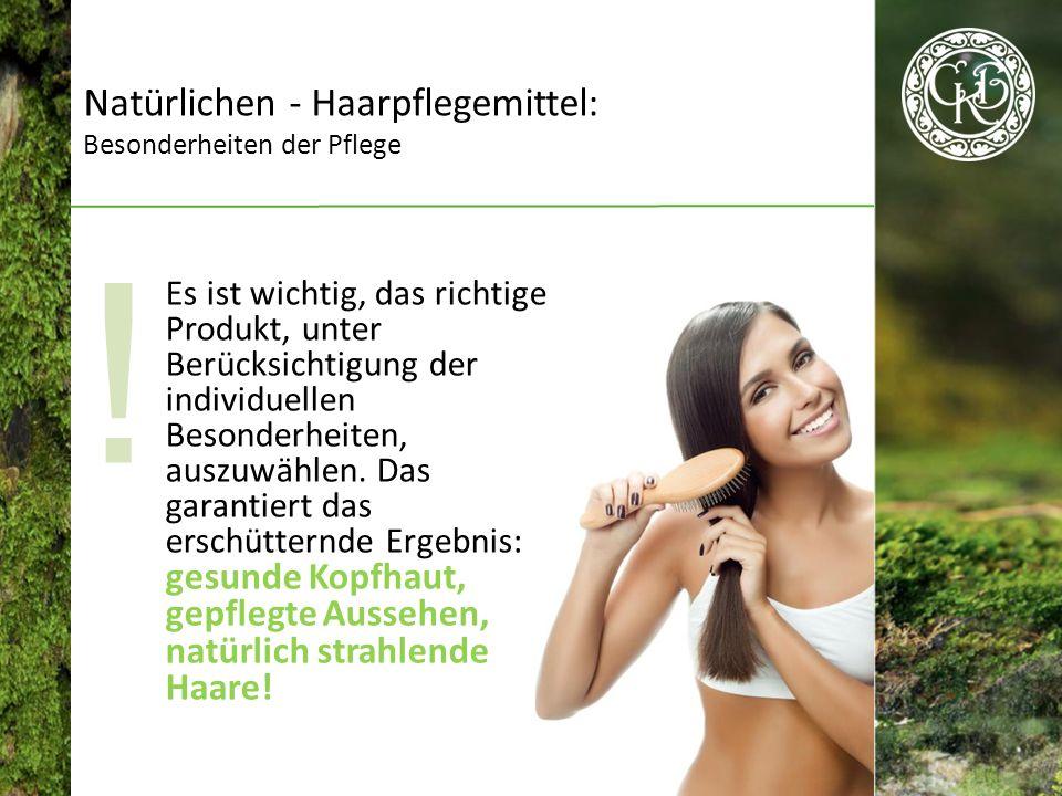 + Aktive natürliche Zusammensetzung: Reinigt sanft und befeuchtet die Haare, so dass die Haut kein Spanngefühl hat, normalisiert die Talgproduktion.