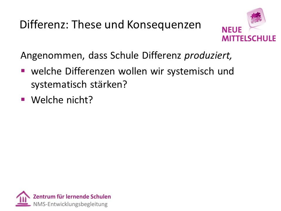 Aus Andreas Gelhards Kritik der Kompetenz Gewissensüberprüfung des 17.