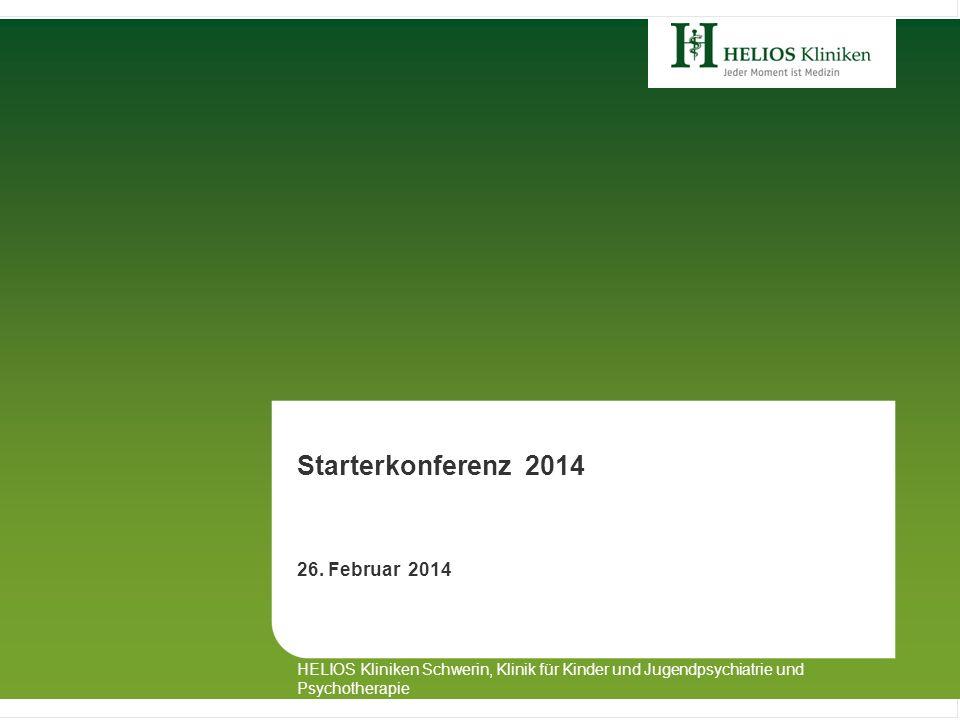 Starterkonferenz 2014 26.
