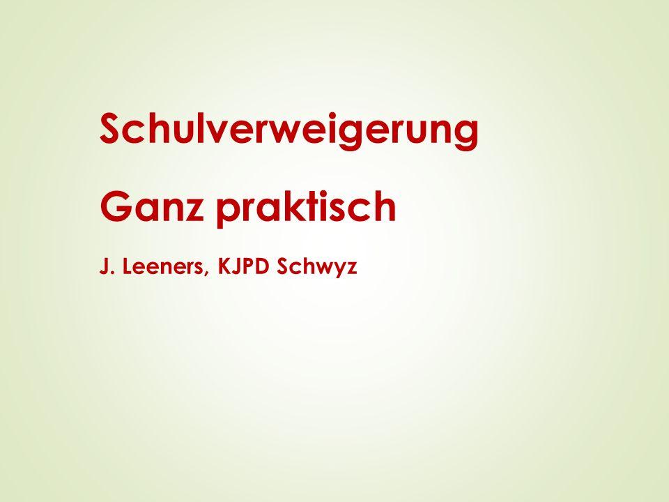 Studie Schulstress Institut für Psychologie und dem Zentrum für Angewandte Gesundheitswissenschaften (ZAG) der Leuphana Universität Lüneburg im Auftrag der DAK 2008-2010 Anteil gesunder Kinder