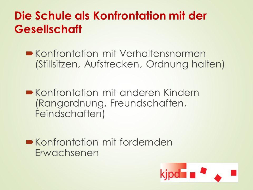 Literatur  Petermann U, Petermann F (2003) Training mit sozial unsicheren Kindern: Einzeltraining, Kindergruppen, Elternberatung  Schneider S (2004) Angststörungen bei Kindern und Jugendlichen.