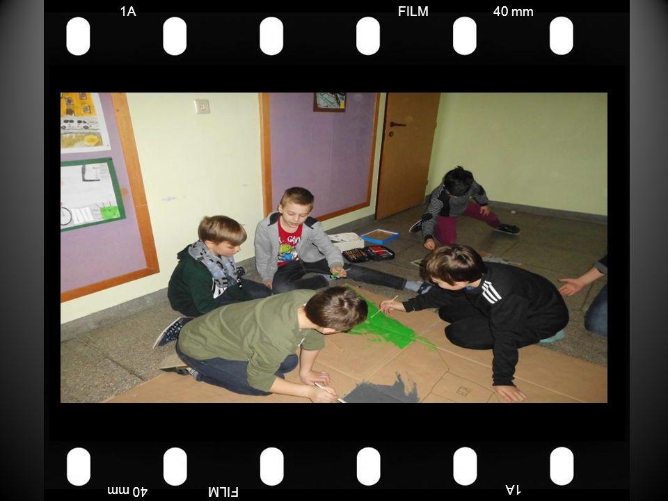 FILM40 mm1A FILM40 mm