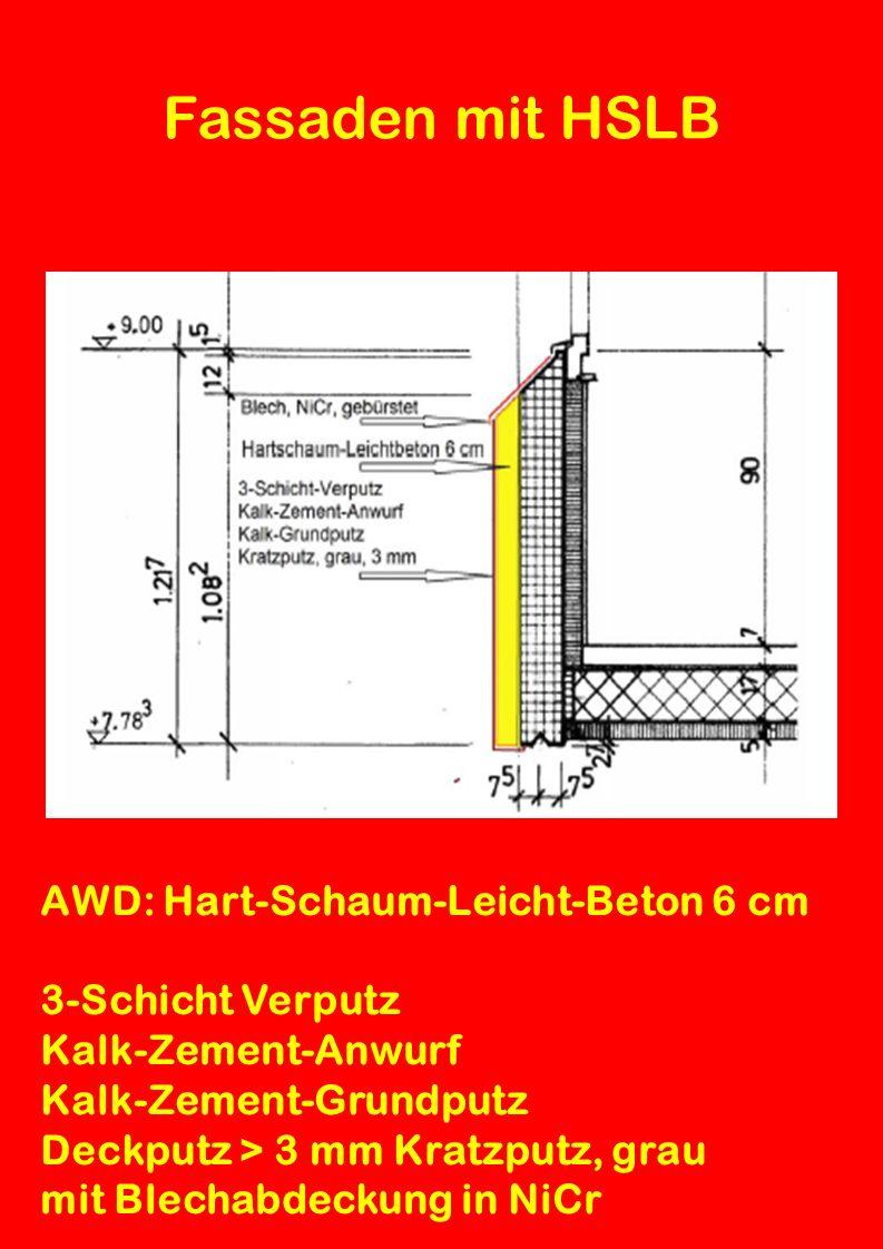 Änderung Wohnküche Ersatz der Holzkonstruktion Windfang aufheben > Ersatz mit winddichter Wohnungs-Eingangstüre Leichtwände entfernen
