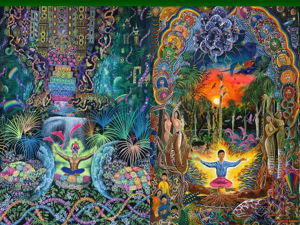 Aspekte subjektiver Gesundheitstheorien 1ZustandBeschwerdefreiheit (Problemlösung) körperliches Wohlbefinden psychisches Wohlbefinden geistiges Wohlbefinden seelisches Wohlbefinden 2Prozess(spiritueller) Prozess