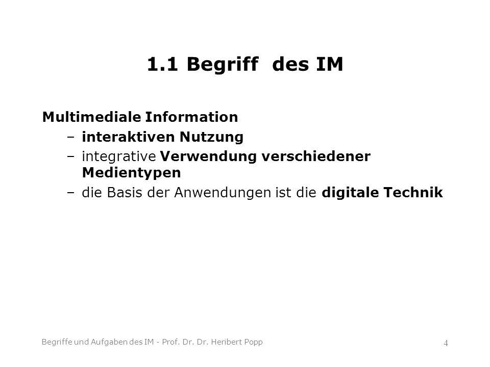 Literatur Kap.1 Jörg Biethahn,Walter Ruf / Harry Mucksch /.