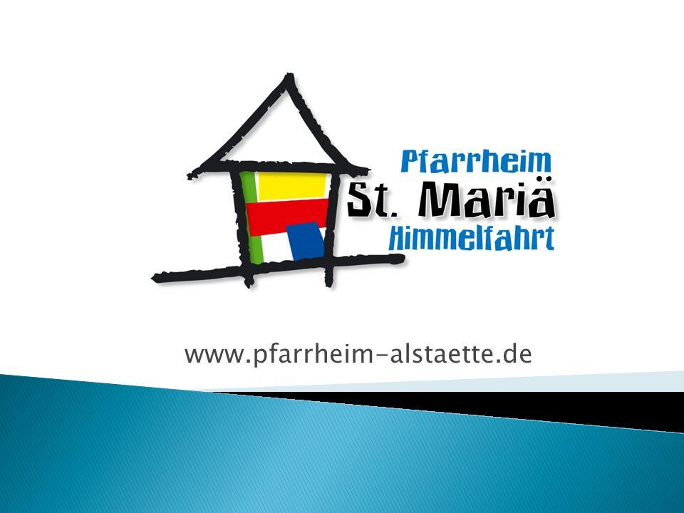 www.pfarrheim-alstaette.de