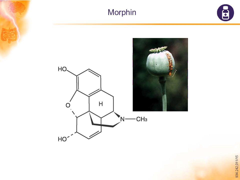 934.242,011/15 Morphin