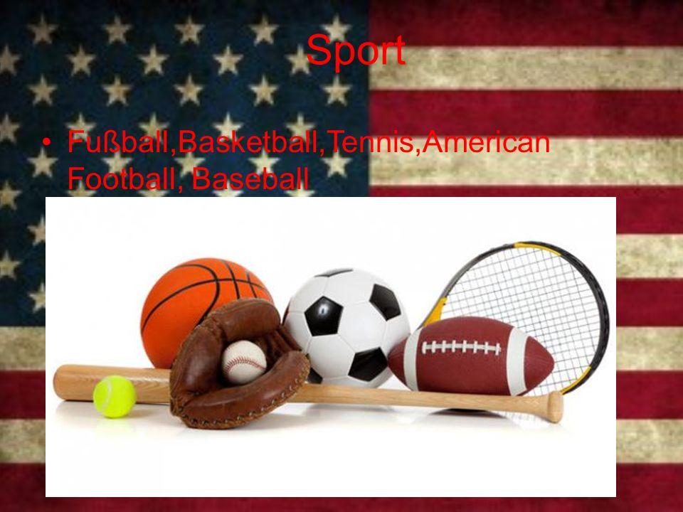 Sport Fußball,Basketball,Tennis,American Football, Baseball
