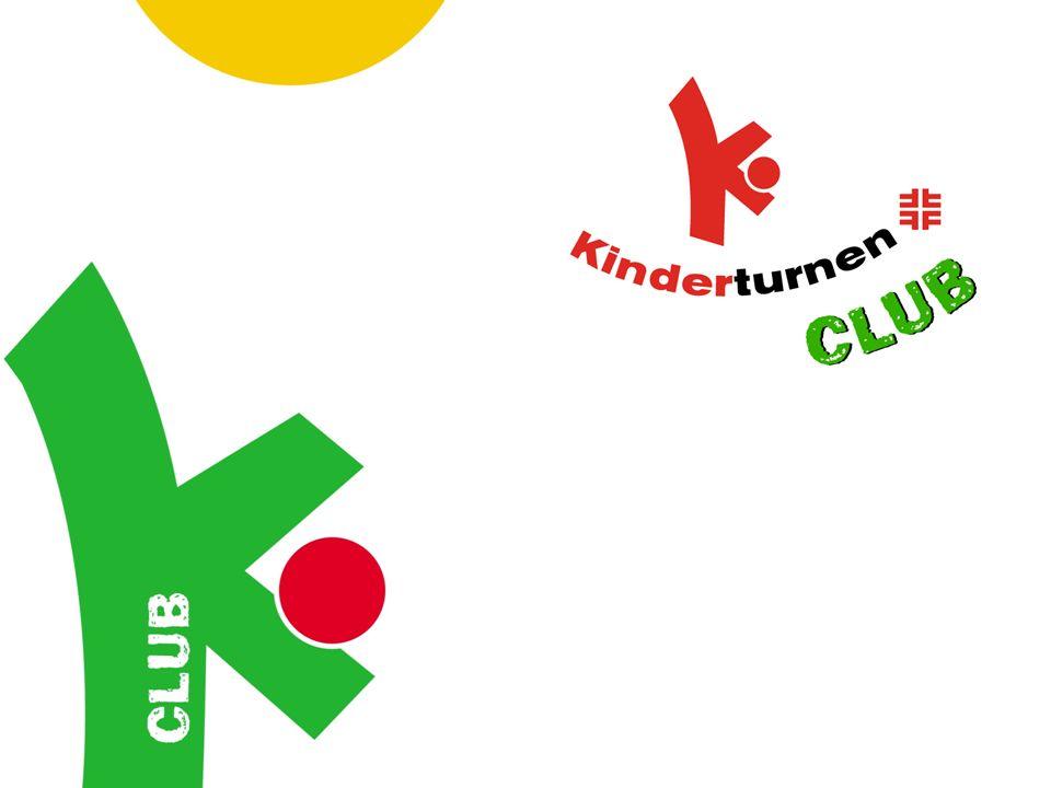 Kostenfreie Mitgliedschaft der Kinder im DTB Kinderturn-Club das Kinderturn-Heft für alle Mitglieder (4x pro Jahr, Versandkostenbeteiligung des Vereins i.H.v.