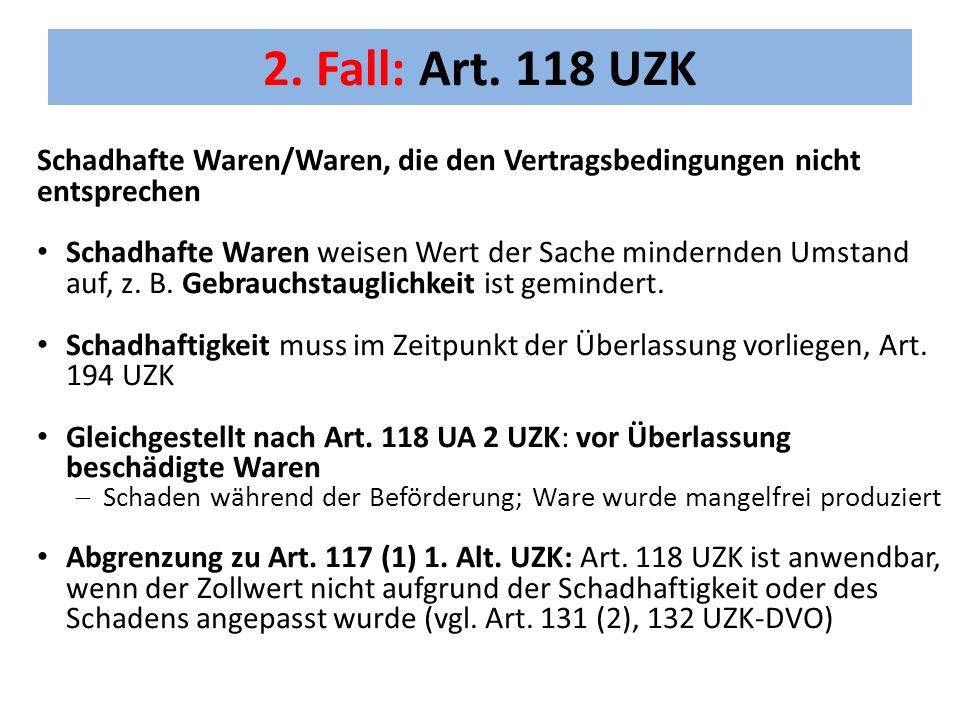 2.Fall: Art.