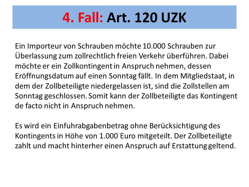 4.Fall: Art.