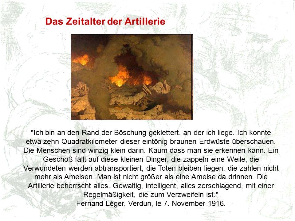 Der totale Krieg Seekrieg Luftkrieg Kriegsindustrie