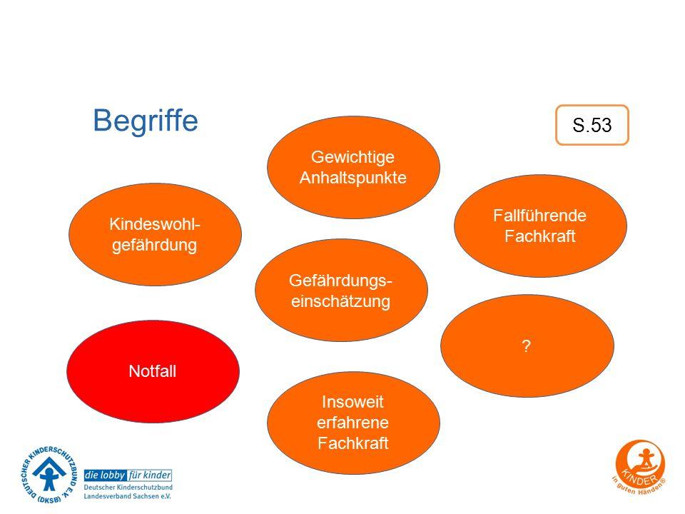 """Übungen Feedback an Eltern in schwierigen Situationen I/3 """"Mit rosaroter Brille und Samthandschuhen S.109"""