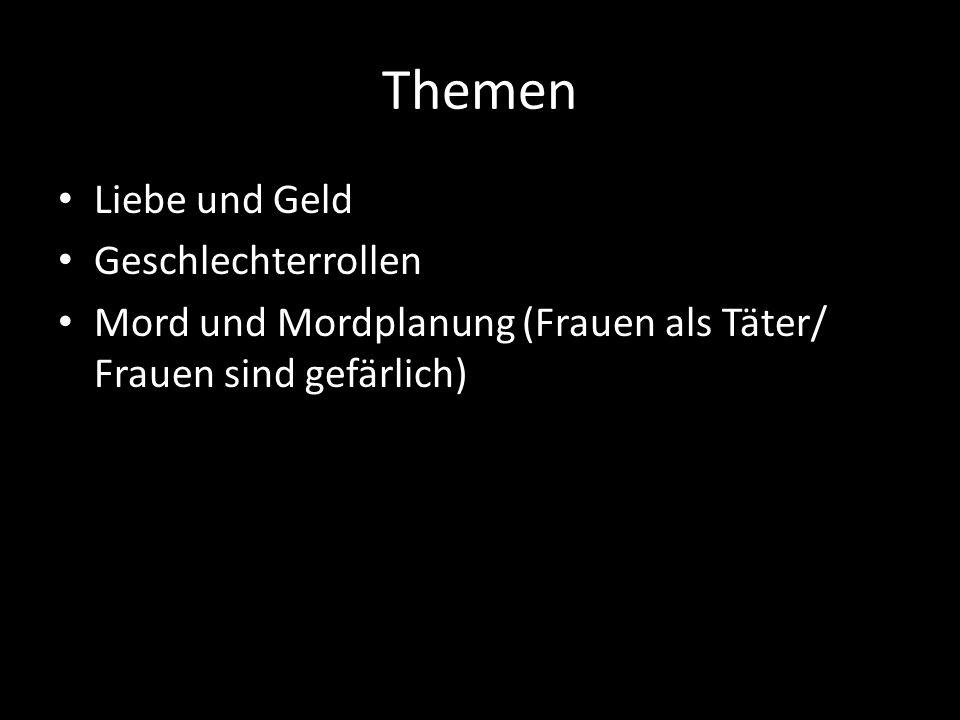 Perspektivierung Milena Moser: Sonnenbrand Textvergleich