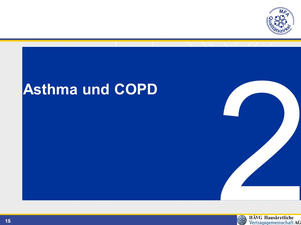 15 Asthma und COPD 2