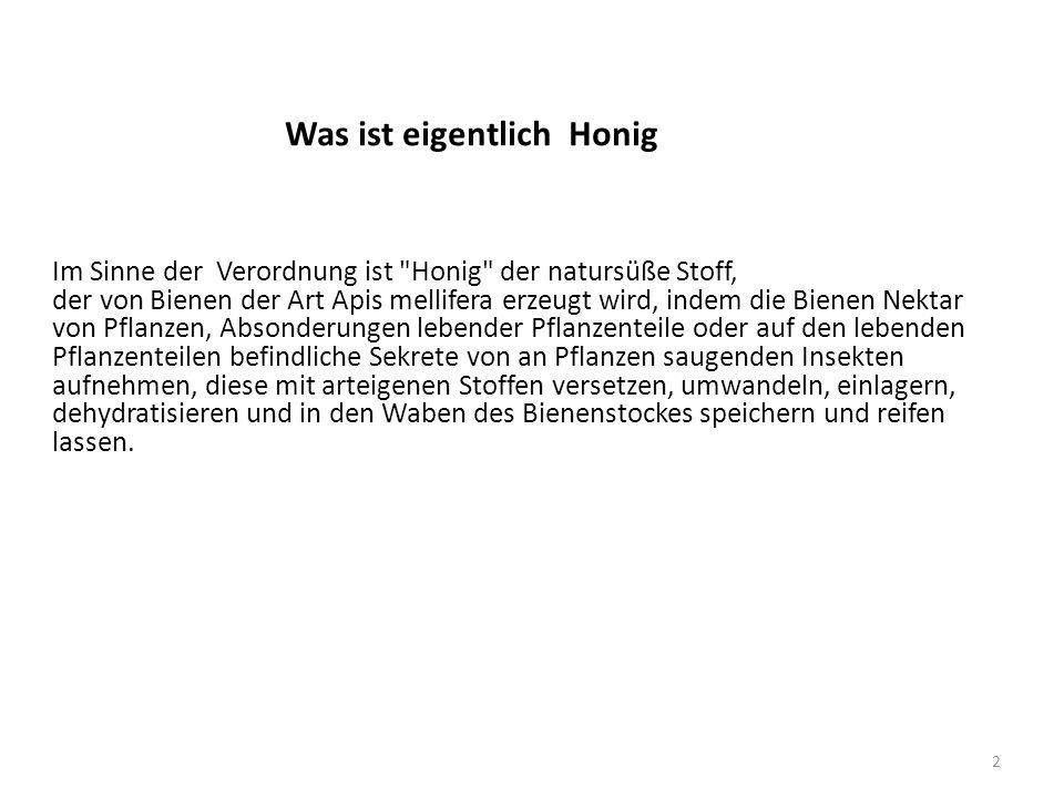 """Der Met und seine Geschichte Nicht die Wikinger oder Germanen haben den Met """"erfunden ."""