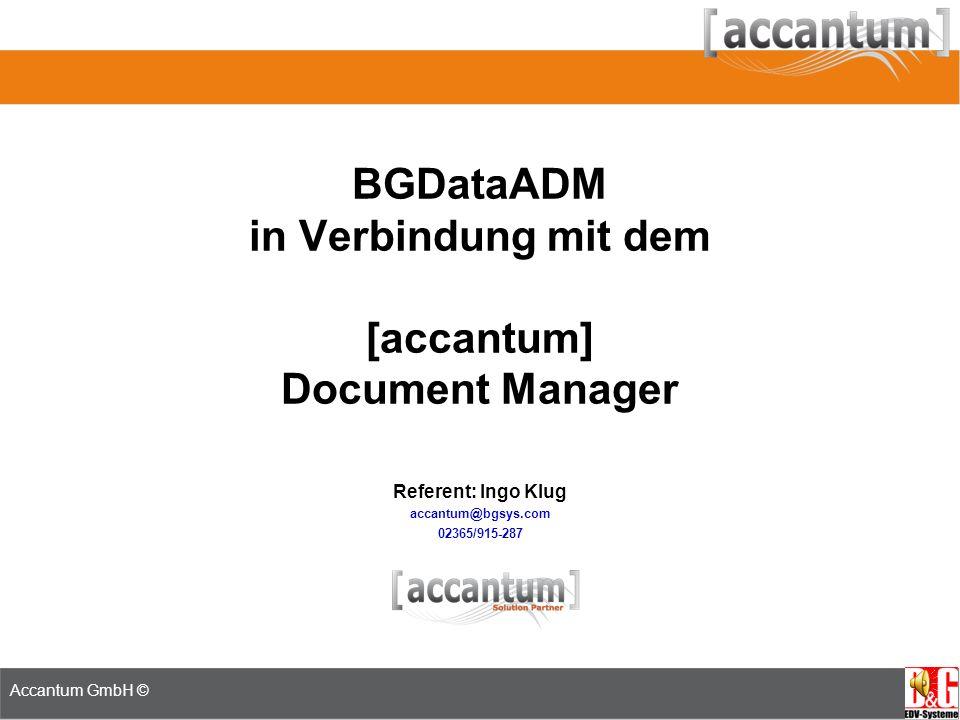 ADM Seminar 18.-19.