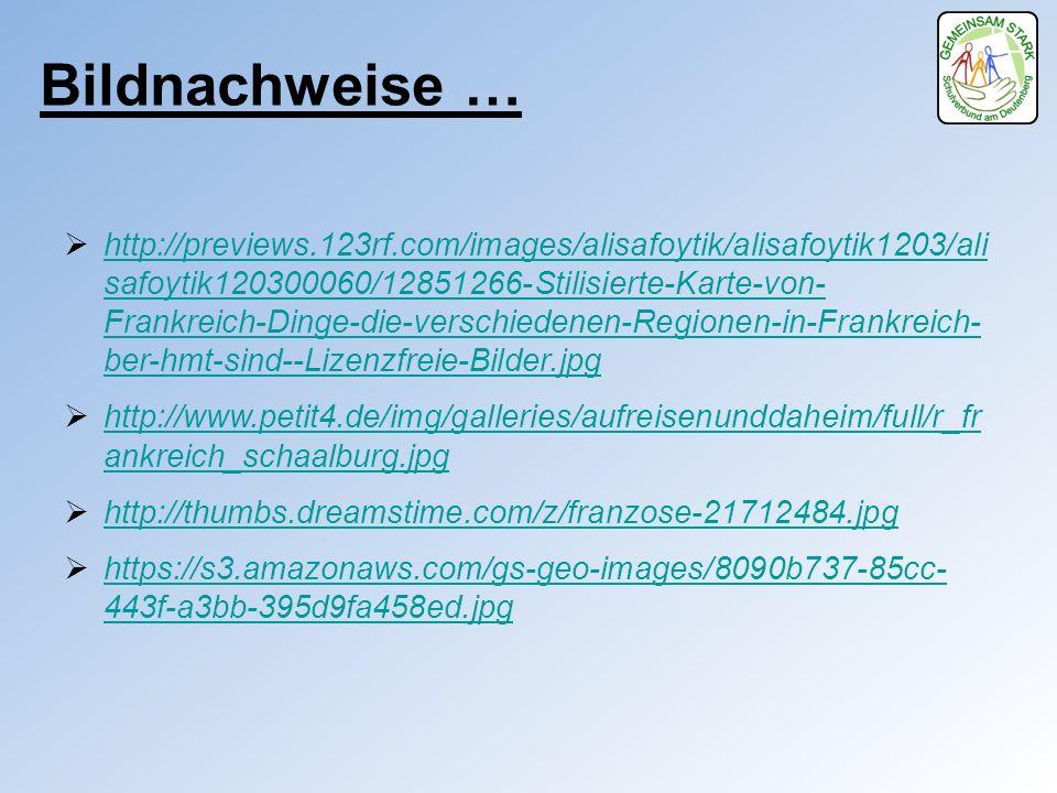  http://previews.123rf.com/images/alisafoytik/alisafoytik1203/ali safoytik120300060/12851266-Stilisierte-Karte-von- Frankreich-Dinge-die-verschiedene