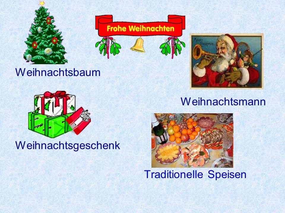 SILVESTER 31.DEZEMBER Frohe Weihnachten und einen guten Rutsch!!!