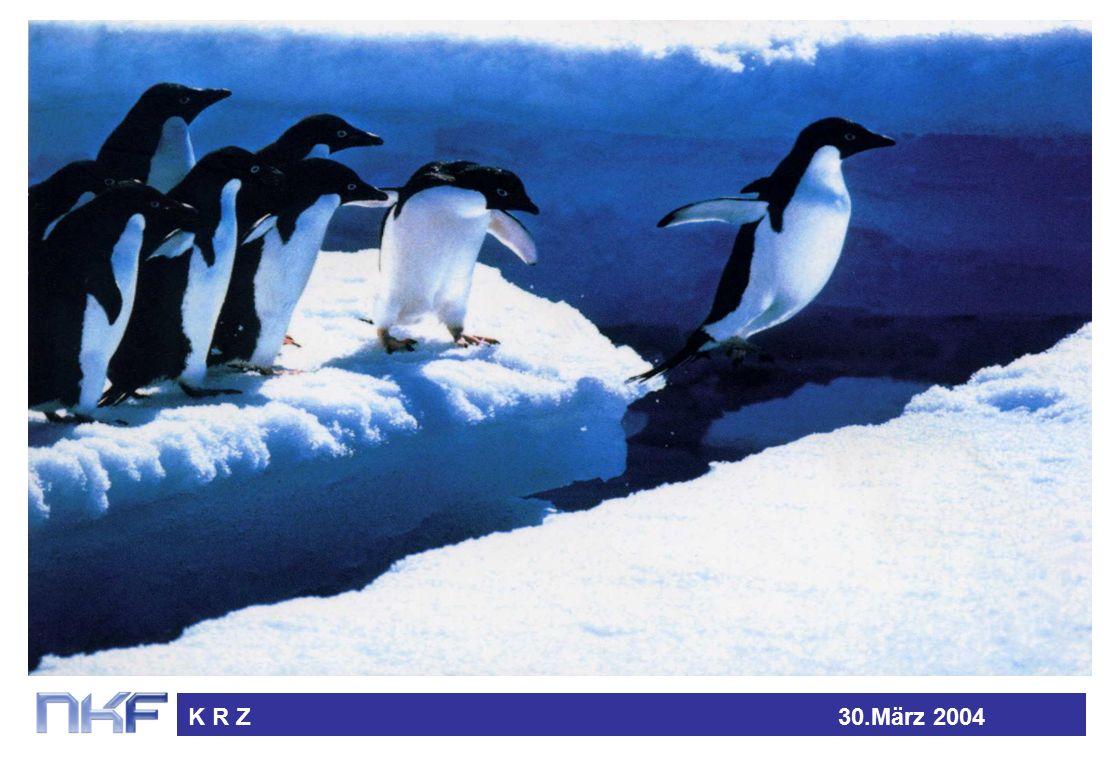 HIDDENHAUSEN K R Z30.März 2004