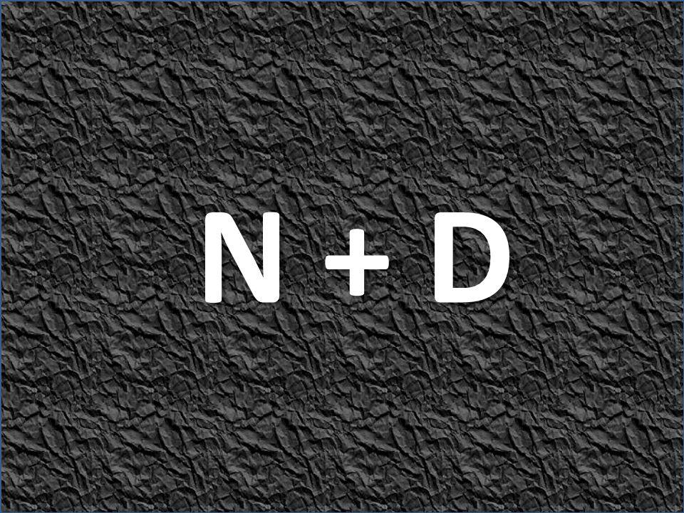 21.06.201618 Projektseminar Konnektionistische Sprachverarbeitung N + D