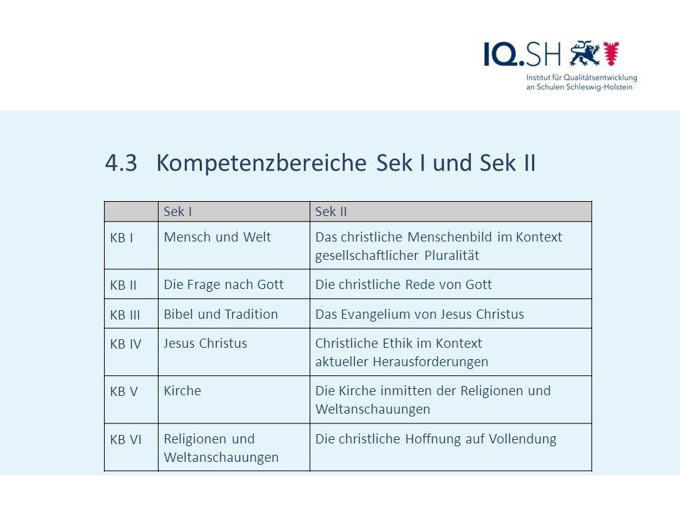 Zurzeit: für die Sekundarstufe I gemäß Lehrplan von 1997 13 Themenbereiche