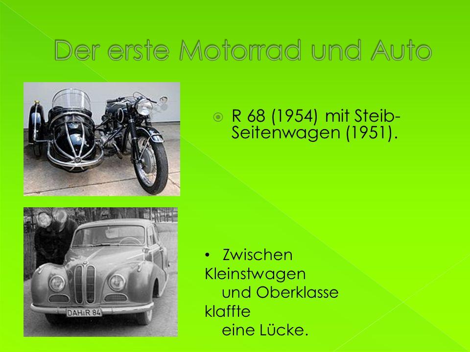  Die Bayerische Motoren Werke Aktiengesellschaft (BMW AG) ist die Muttergesellschaft der BMW Group, einem weltweit operierenden Automobil- und Motorradhersteller mit Sitz in München.