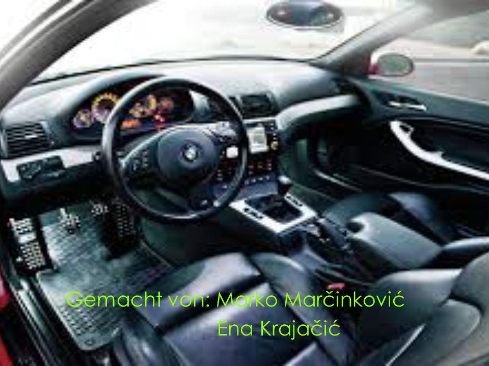  BMW R1200 RT BMW m3 e46