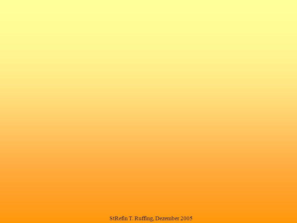StRefin T. Ruffing, Dezember 2005