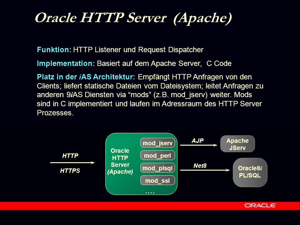 Personalisierung Self Service Publishing Document Publishing integrierte Suchfunktion Single Sign On LDAP Integration Multi Language Support...